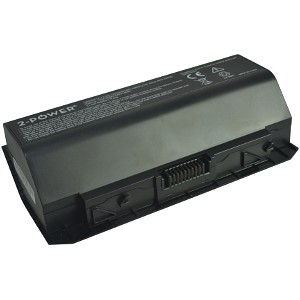 Asus G750Jx Adapter