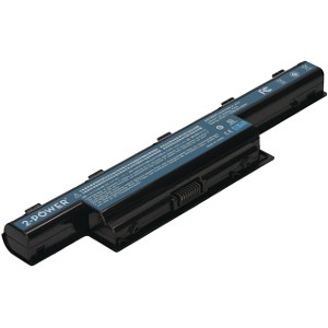 NV50A Batteri (6 Cells)