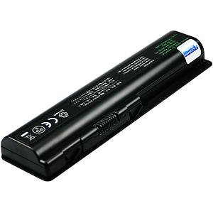 Pavilion DV6-1138ca Batteri (6 Cells)