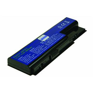 Aspire 8935G Batteri (8 Cells)