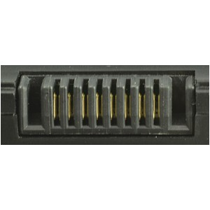 Pavilion G6-2379sr Batteri (6 Cells)