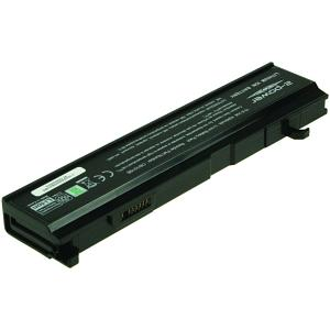 Satellite A105-S4244 Batteri (6 Cells)