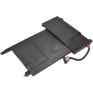 Ideapad Y700 Batteri (8 Cells)