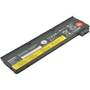 ThinkPad L460 Batteri (3 Cells)