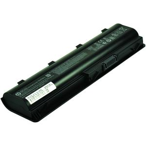 Pavilion G6-2345ew Batteri (6 Cells)