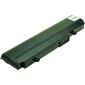EEE PC 1011PX Batteri (6 Cells)