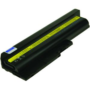 ThinkPad R61i 8928 Batteri (9 Celler)