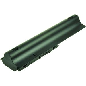 G72-b50US Batteri (9 Cells)