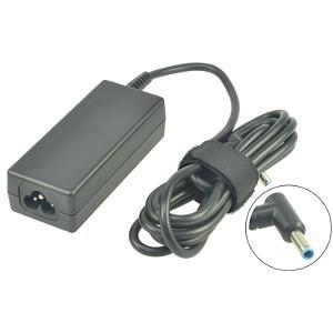 HP EliteBook 840 G5 Batteri & Adapter