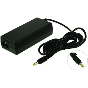 620 Notebook Adapter