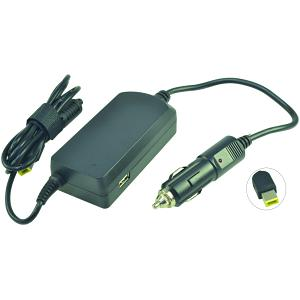 ThinkPad S531 Bil-Adapter
