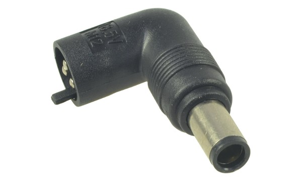 391173-561 Bil-Adapter