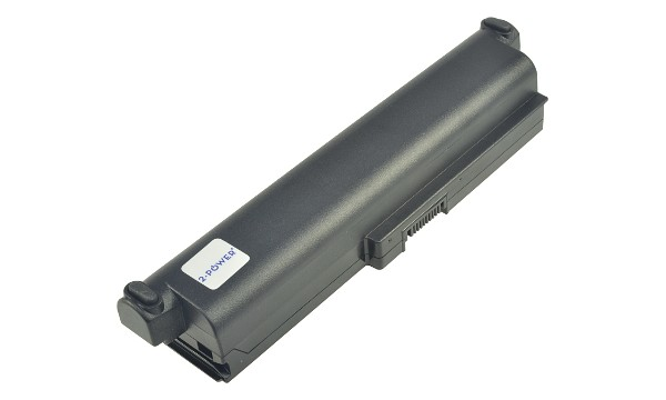 Satellite L775-18H Batteri (12 Cells)