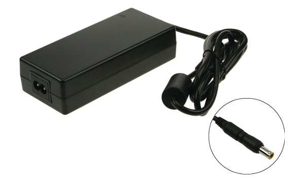 ThinkPad E140 Adapter