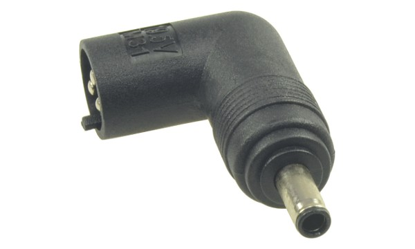 609396-001 Bil-Adapter
