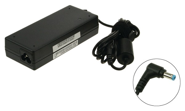 TravelMate 8205WLMi Adapter