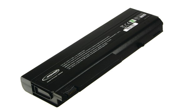 Business Notebook NC6320 Batteri (9 Cells)