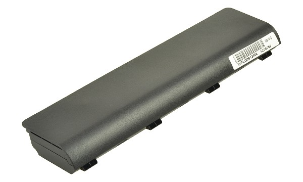 Satellite Pro M870 Batteri (6 Cells)