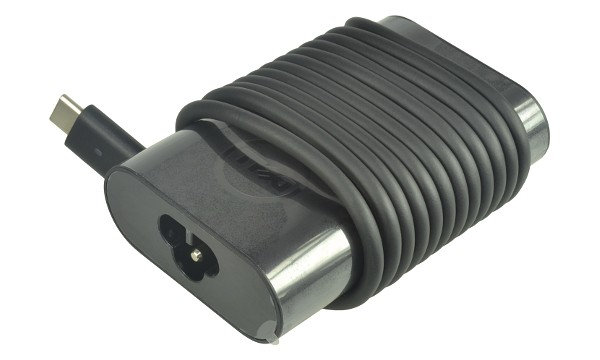 HDCY5. Adapter