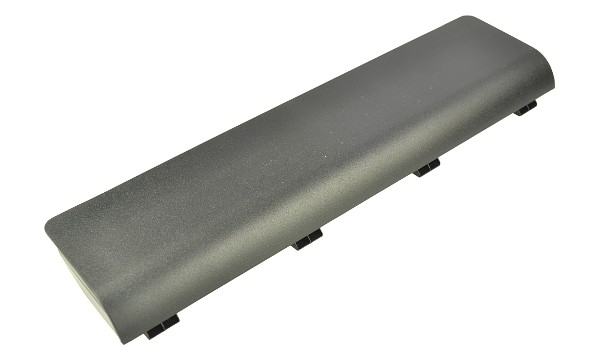 Satellite L850-1J4 Batteri (6 Cells)