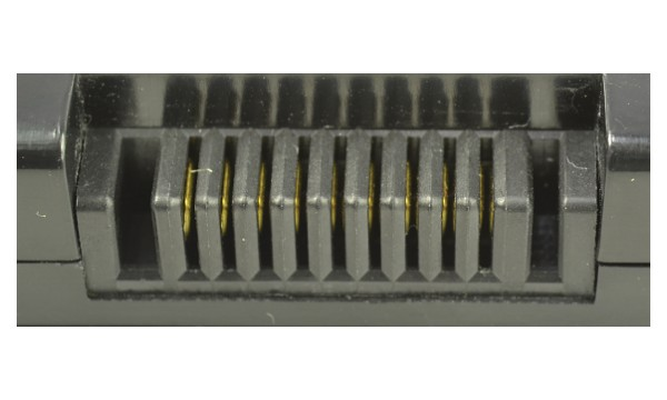 Satellite L855-S5366 Batteri (6 Cells)