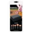 Duracell multilader for AA/AAA/C/D/9V